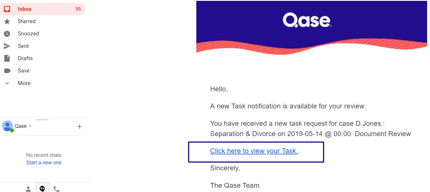 May14-task email2