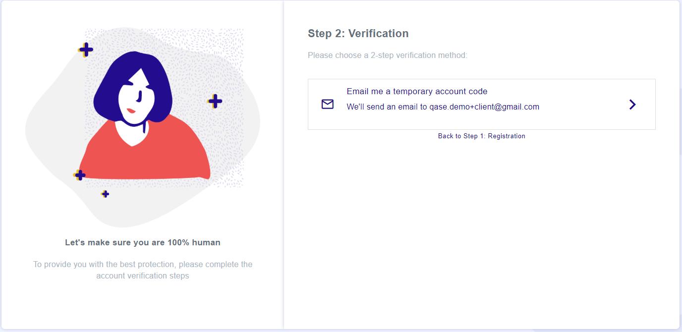 verification-2